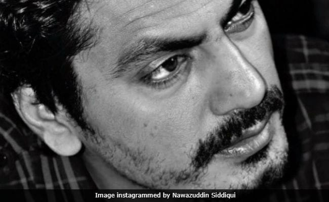 Nawazuddin Siddiqui Is Lying, Says Ex Sunita Rajwar After He Sends Legal Notice
