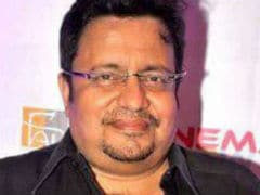 Neeraj Vora Dies At 54. Akshay Kumar And Others Mourn His Death On Twitter