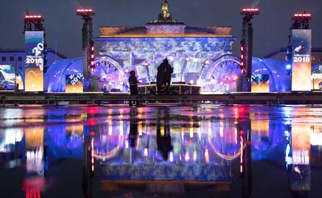 new years eve 2017 preparation berlin 650 afp