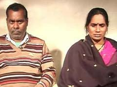 """Shows Can't Make A Difference"": Nirbhaya's Father On '<i>Delhi Crime</i> '"