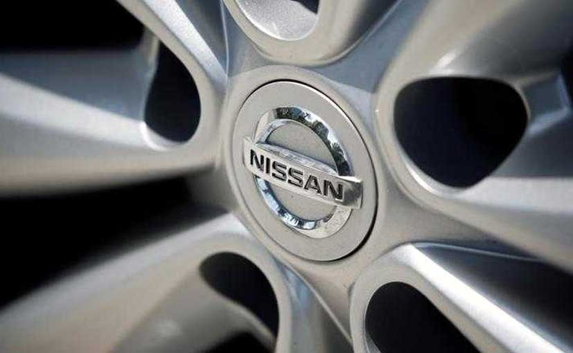 Nissan Recalls 320,000 Vehicles In Japan. Here's Why
