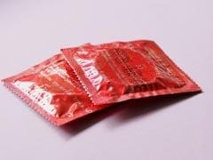 सरकार ने टीवी पर कंडोम के विज्ञापनों पर लगाई पाबंदी, जानें इसकी वजह