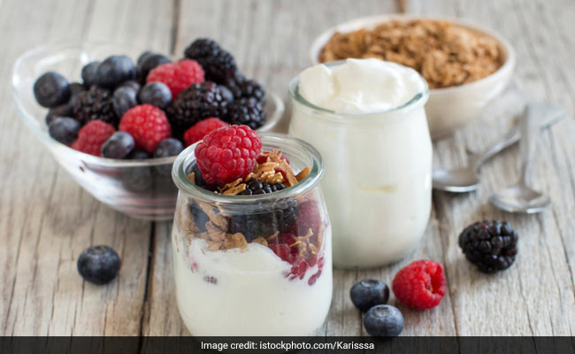 no fat yogurt can have added sugar