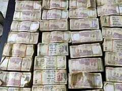 भरूच में डीआरआई ने बंद हो चुके 49 करोड़ रुपये के नोट जब्त किए