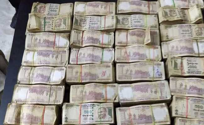 क्या अहमदाबाद सहकारी बैंक में 5 दिनों में 750 करोड़ की गिनती हो सकती है?