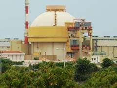 Wassenaar Arrangement Decides To Make India Its Member