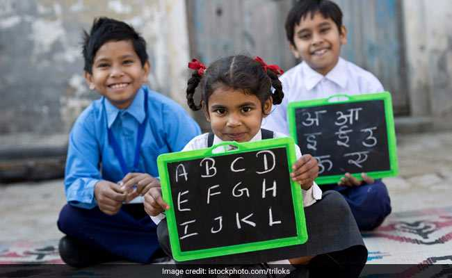 Delhi Nursery Admission 2018: Schools To Reveal Criteria Details And Points Today