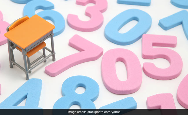 105 Schools In Delhi Asked To Put On Hold Nursery Admission Process