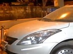 ओला कैब में रेप और लूट का मामला : ड्राइवर समेत दो गिरफ्तार, ओला कंपनी ने दी यह सफाई