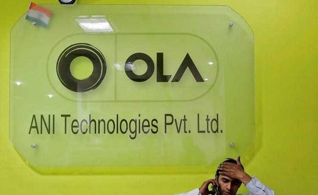 Ola acquires Foodpanda, will invest $200 million in food business