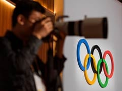 Russian Olympic Committee Approves Athletes Under Neutral Flag