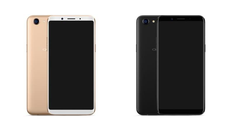 Oppo A75 और A75s लॉन्च, इनमें हैं फुलस्क्रीन डिस्प्ले और 20 मेगापिक्सल के सेल्फी कैमरे
