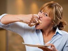 Healthy Eating Tips: A Dozen Ways You Are Eating Wrong