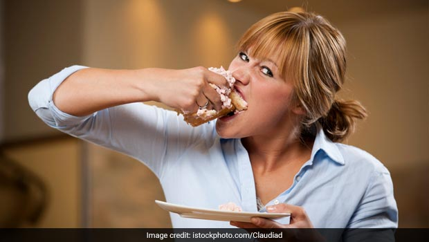 6 Effective Ways To Boost Your Digestion After Overeating - NDTV Food