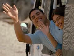Viral: Akshay Kumar's <I>PadMan</i> Trailer Gets 20 Million Rounds Of Applause