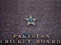 Pakistan Cricket Board Questions BCCI's Proposed FTP Structure