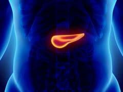 Pancreatic Cancer Diet: पार्रिकर ने कहा, इंसान हर बीमारी को जीत सकता है, जानें पैंक्रियाटिक कैंसर से बचाव के फूड