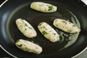 व्रत वाले पनीर रोल्स