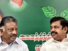 BJP Ally AIADMK Puts National Population Register On Hold In Tamil Nadu