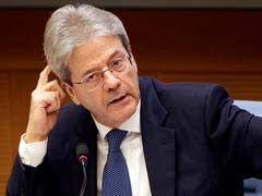 Italian President Dissolves Parliament Ahead Of Election
