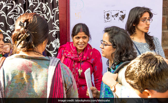 Delhi Government Simplifies Process For Parents To File For Audit Of School Accounts, Determination Of Fee