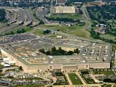 Head Of Pentagon's Secret 'UFO' Office Wanted To Make Evidence Public