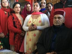 Disproportionate Assets Case Against BJP Leader PK Dhumal Closed