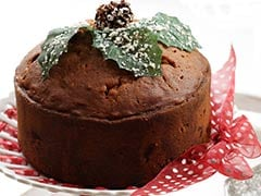Christmas 2017: How To Make Traditional Plum Cake For The Festival!