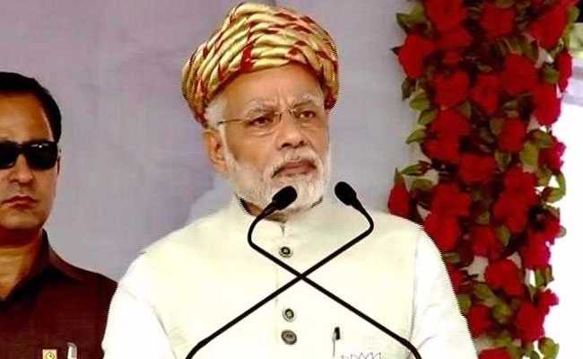 आखिर बीजेपी गुजरात में क्यों नहीं ला रही है चुनावी घोषणापत्र, पढ़ें- अब तक की 5 बड़ी खबरें