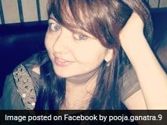 इस भारतीय लड़की की दुश्मन बनी खूबसूरती, विदेशी समझ लोग करते हैं ऐसे कमेंट