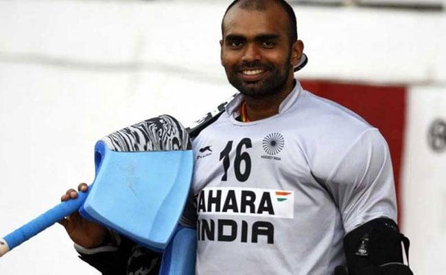 हॉकी: गोलकीपर श्रीजेश की भारतीय टीम में वापसी, मनप्रीत सिंह होंगे कप्तान