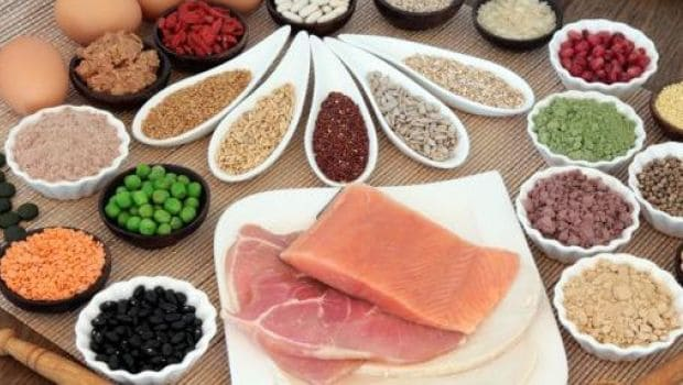 6 Signs You Are Eating Too Much Protein