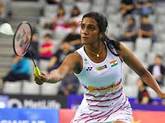 Dubai World Superseries Finals 2017: PV Sindhu Wins, Kidambi Srikanth Loses First Match