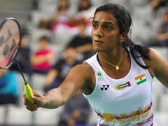 Dubai World Open Superseries: PV Sindhu Wins Silver After Loss To Japan's Akane Yamaguchi In Final