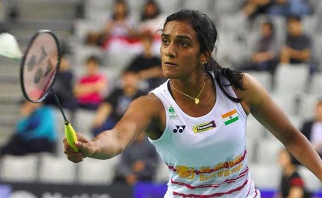 पीवी सिंधु का विजयी अभियान जारी, दुबई सुपर सीरीज के फाइनल में पहुंचीं