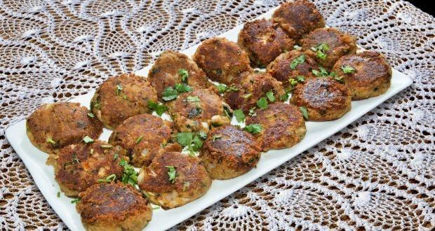 pyazi kebab