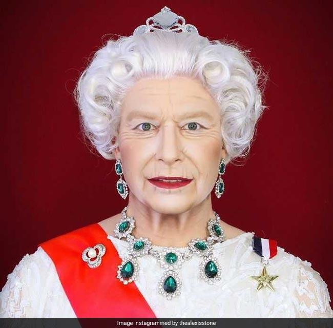 न्यूजीलैंड के दस्तावेजों में हुआ खुलासा, 1981 में हुई थी ब्रिटेन की महारानी की हत्या की कोशिश