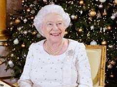 Queen Elizabeth Praises British Response To Extremism In Christmas Message