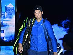 Rafael Nadal Pulls Out of Brisbane, But Says Yes to Australian Open