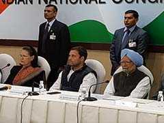 बीजेपी के सभी झूठ सामने आ रहे, देश में कोई गुजरात मॉडल है ही नहीं : राहुल गांधी
