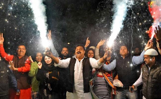 rahul gandhi in delhi pti 650