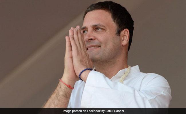 कांग्रेस अध्यक्ष राहुल गांधी की बदली छवि क्या 2018 में मजबूती दे पाएगी विपक्ष को?