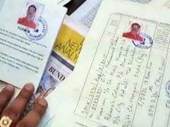 A Jammu And Kashmir Connection To Rajasthan's Fake Gun Licences