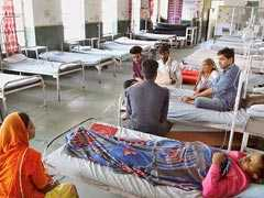 Rajasthan Doctors Continue Strike On Day 11 Amid Reports Of Deaths