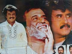 Superstar Rajinikanth Turns 67, Says No To Birthday Celebrations Yet Again