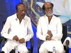 "Rajinikanth's 6-Day Fan Meet LIVE: ""Will Take Decision Over Political Debut On December 31st,"" Says Superstar"