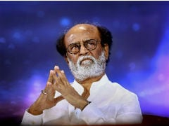 """Don't Spare Them"": Rajinikanth On Cops Blamed For Father-Son Deaths"