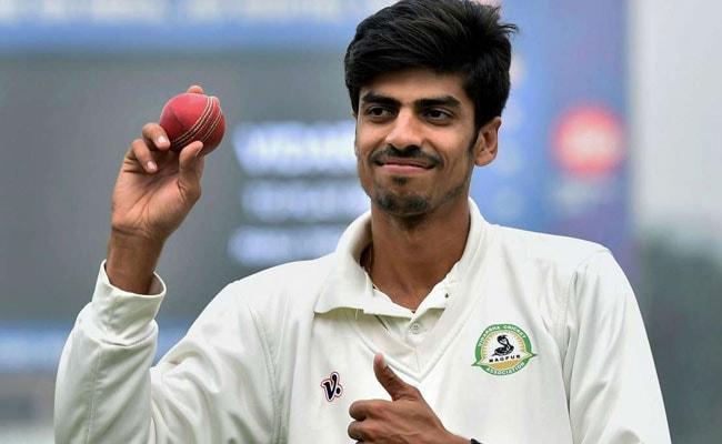 'यह खिलाड़ी' आईपीएल नीलामी में साबित हुआ सबसे ज्यादा बदनसीब!