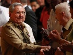 Cuba Boosts Trade Ties With Cold War Ally Russia As US Disengages