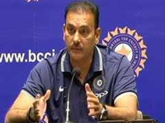 India vs South Africa: Ravi Shastri Believes The Next 18 months Will Define Team India's Legacy